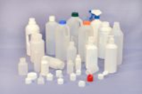 Rectangular Plastic Bottle Suppliers