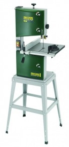 Record Power BS10 Standard Bandsaw