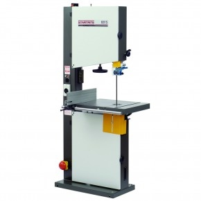 Startrite 681S Wide Series Bandsaw