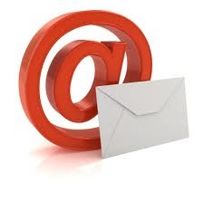 Email Design Services