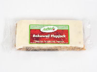 Bakewell Flapjack Manufacturers