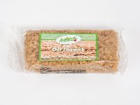 Oat Flapjack Manufacturers