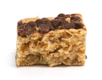 Chocolate Chip Flapjack Manufacturers