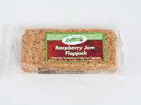 Mixed Berry Flapjack Manufacturers