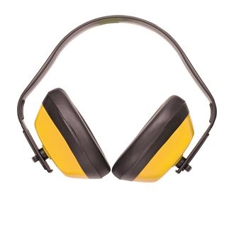 PW067 Classic Ear Protector