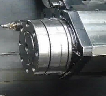 Live Tooling Services and Solutions