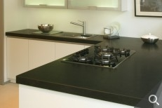 Made to Measure Granite and Engineered Stone Worktops Manufacture