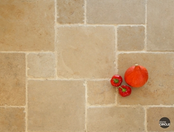 Natural Stone Floor and Wall Tiles