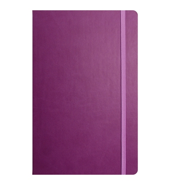 Tucson Flexible Cover Pad - in Purple
