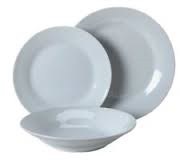 High Quality Tableware
