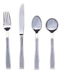 High Quality Cutlery and Utensils