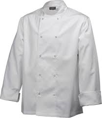 High Quality Chefs Clothing