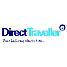 Direct Traveller Tailor Made Holidays