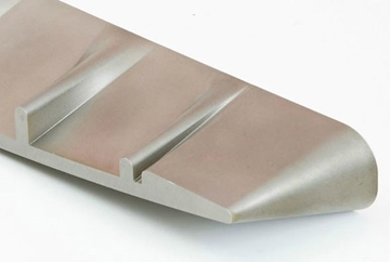 ABS Extrusion Tooling