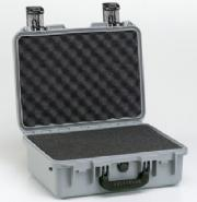 Peli Storm 1st Aid Kit case