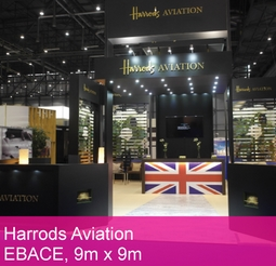 Exhibition Stand Design Hertford : Custom built exhibition stands in the uk and europe