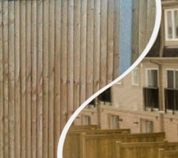 Security Fencing Suppliers