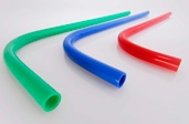 Tube Forming- Range of Materials