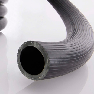 Diesel Hose Manufacturers and Suppliers