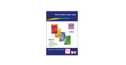 A4 230gsm Glossy Photo Paper - 20 Sheets