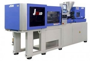 J-AD SERIES SMALL & MEDIUM SIZE MACHINE