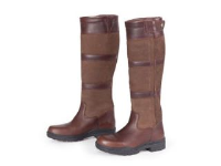 Shires Broadway Boots
