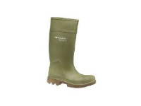 Purofort Professional Wellington Boots