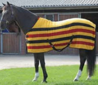 Horse Rug Suppliers
