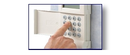 Door Access And Electronic Entry Systems