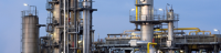 Oil & Gas Packing Services