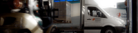Warehousing & Consolidation Services