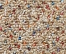 Impervious Loop Pile Carpets Suppliers