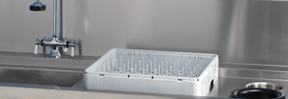 500 x 500 dishwasher baskets