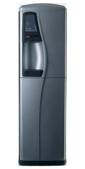 Living-Water Continuum Mains Water Cooler