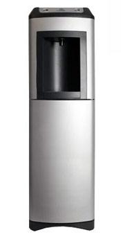 Living-Water Pure Water Cooler