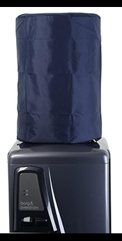 Water Cooler Bottle Covers