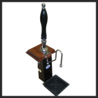 Traditional Beer & Ale Handpull Suppliers