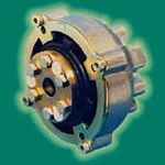 Flexible Couplings For Small Boats