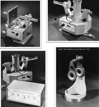 CNC Milling and Gear Cutting Capabilities