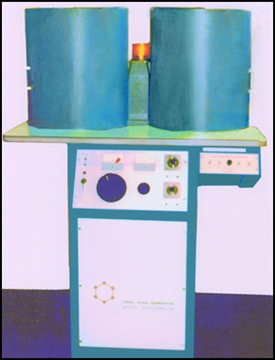 CS20 X-ray Generator for Student Use