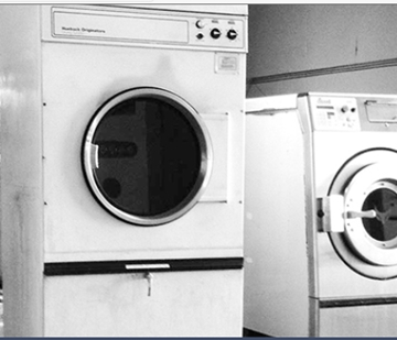 Industrial Laundry Powders and Liquids Supplier London