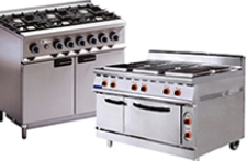 Catering Equipment Supplier London