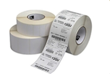Label Solutions Manufacturer and Supplier London