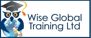 Online Health and Safety Training Courses