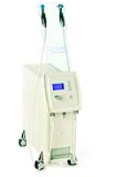 Oxygen Therapy Treatment