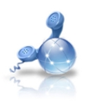 VoIP Small Business Systems London