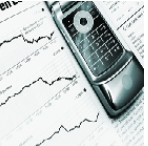 Business Telephone Systems London