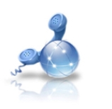 Hosted VoIP Solutions London
