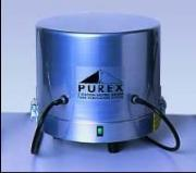 2-Station Purification Systems