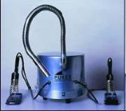 2-Station Dual Purpose Purification Systems